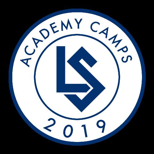 LS Academy Camps